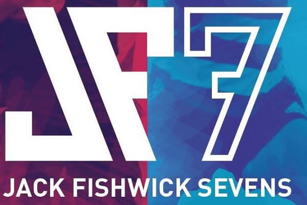 Fishwick 7s returns on 28th July